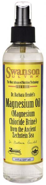 mag oil
